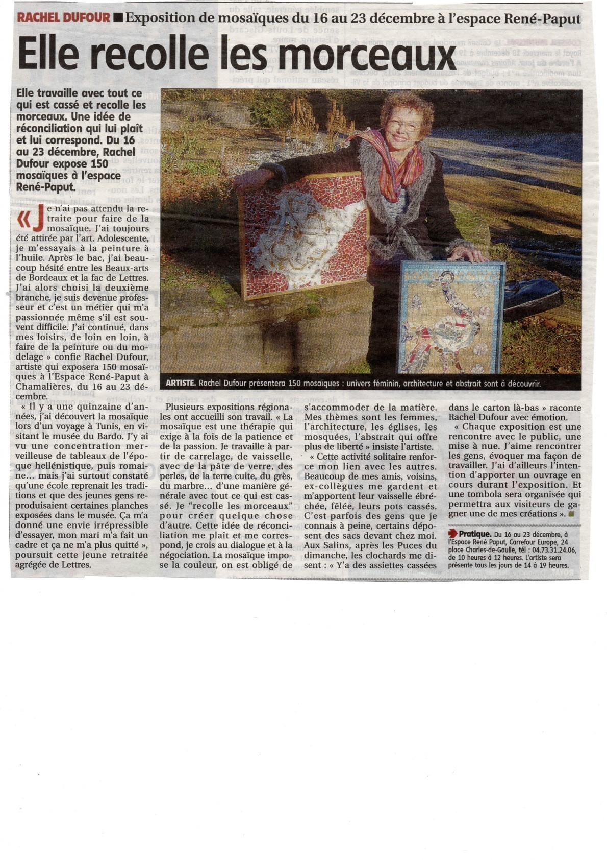 article presse 14.12